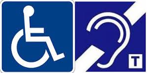 wheelchairhearingloop